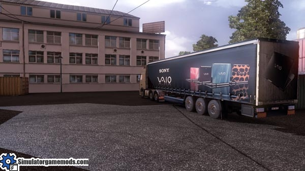 sony-vaio-transport-trailer