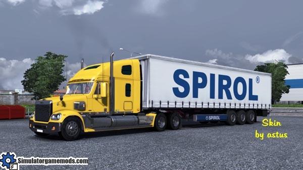 spirol-transport-trailer