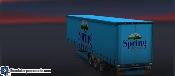 spring-transport-trailer