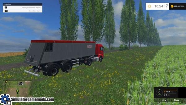stapel-transport-trailer-1