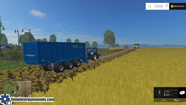 strautmann_forage_trailer_1