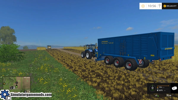 strautmann_forage_trailer_2