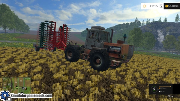 t150-tractor-1