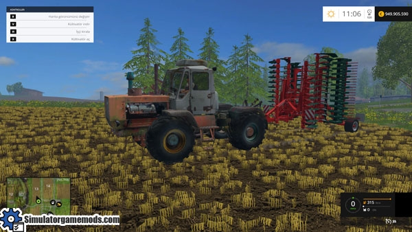 t150-tractor-2