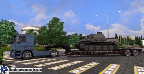 tanks-transport-trailer