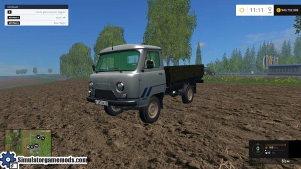 uaz-451-truck-2