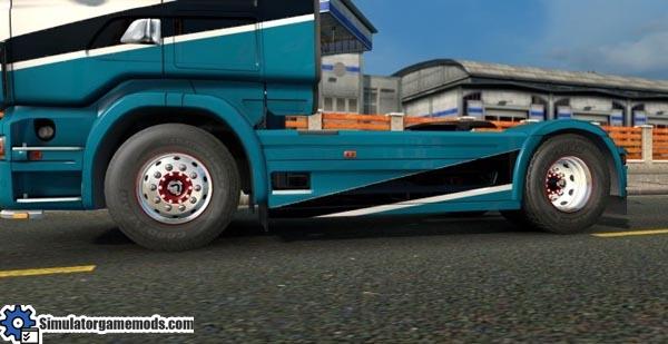 v8k-wheels-tuning-mod