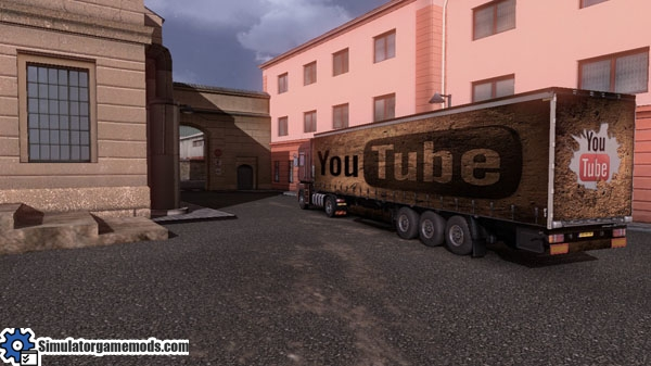 youtube-transport-trailer