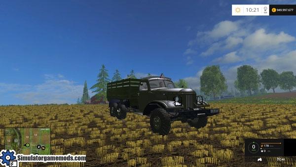 zil_157_truck