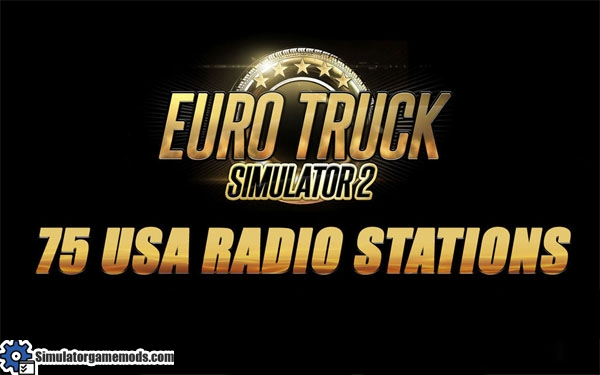 75-usa-radio-stations-mod