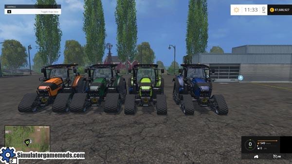 Bergziege-tractor-pack-1