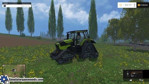 Bergziege-tractor-pack-2