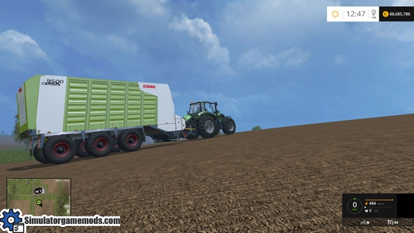 Claas_Cargos_9500_trailer_1