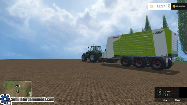Claas_Cargos_9500_trailer_2