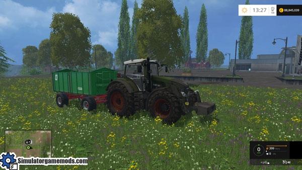 FS15_Fendt828VarioDirt-tractor-1