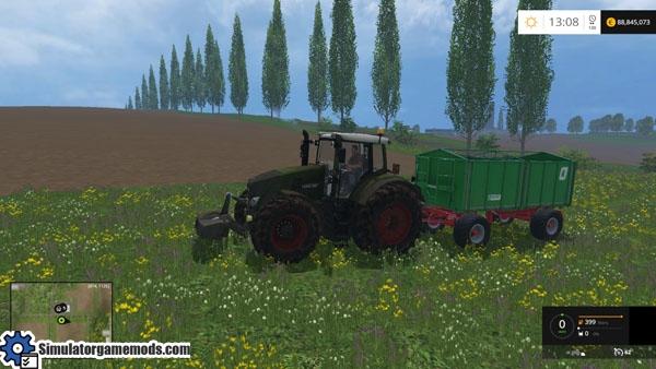 FS15_Fendt828VarioDirt-tractor-2