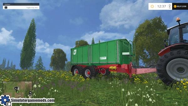 FS15_KroegerHKD302_Tandem_trailer-