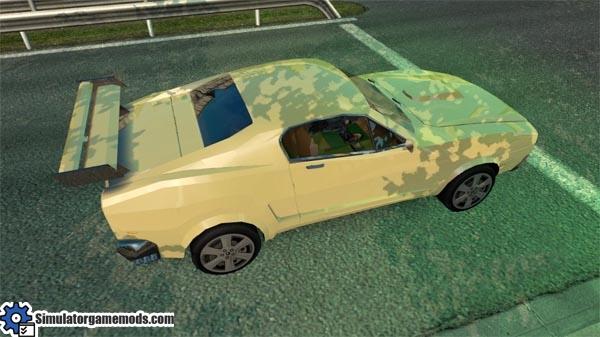 HammerHead-traffic-car