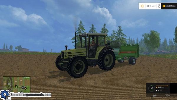 Hurlimann_H5116-tractor-1
