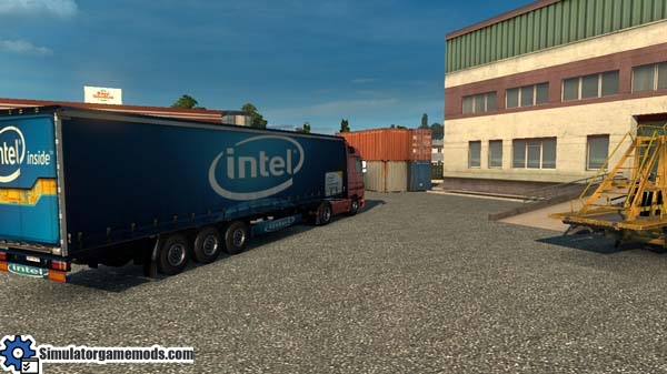 Intel-trailer