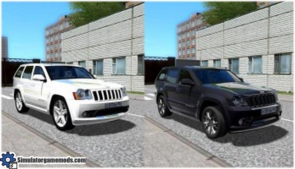 Jeep-Grand-Cherokee-SRT8-2008