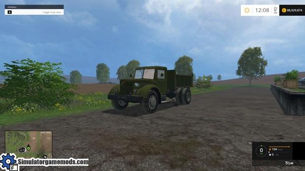 MAZ_205-truck-1