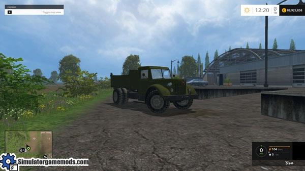 MAZ_205-truck-2