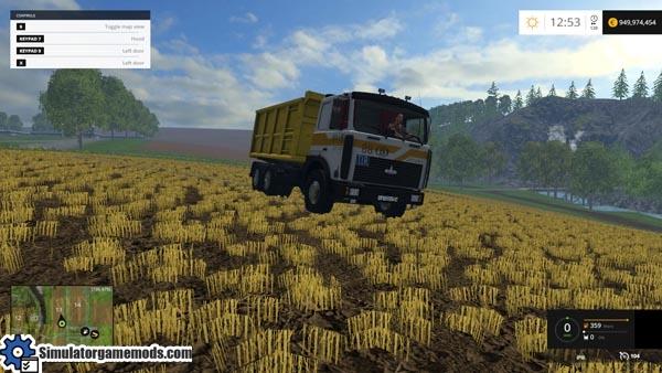 MaZ5516_v2-truck-1