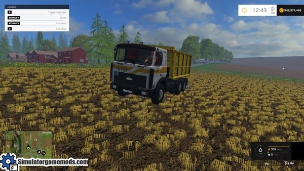 MaZ5516_v2-truck-2