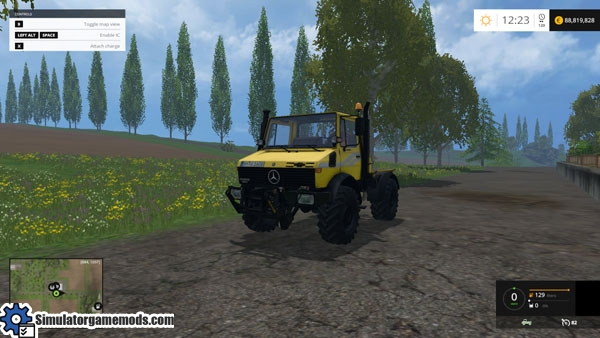 UnimogU1200_U1600-kamyon-2