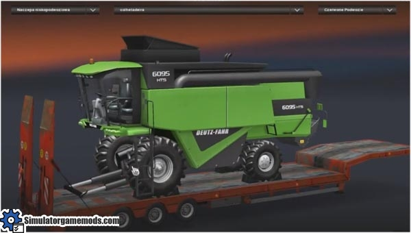 agricultural-transport-trailer