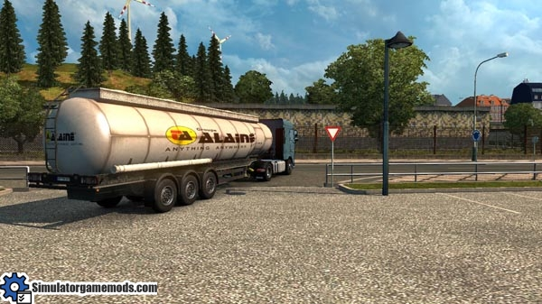 alaine-transport-trailer