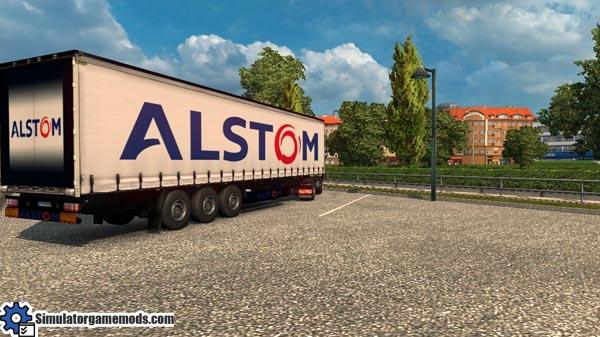 alstom-trailer