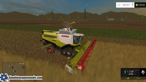 america-farmland-1