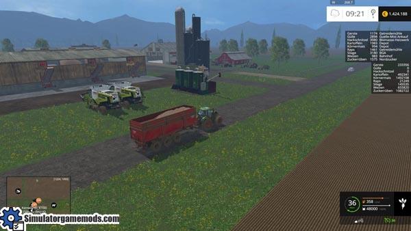 america-farmland-2