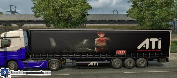 ati-transport-trailer