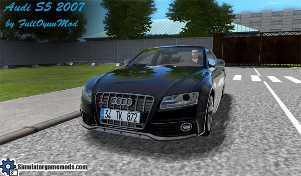 audi-s5-car-mod