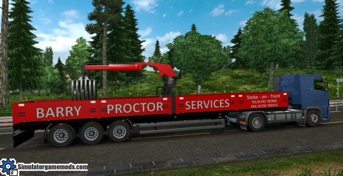 barry-proctor-service-trailer