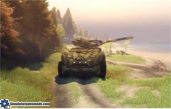 beast-tank-spintires_mod