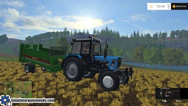 belarus-tractor-2