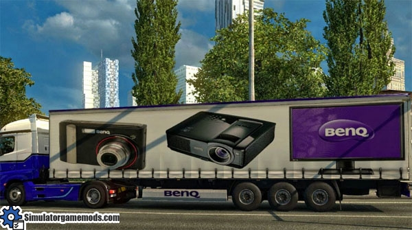 benQ-transport-trailer