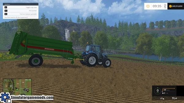 bergmann-manure-spreader-1