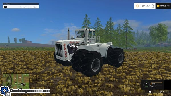 big-bud-tractor-1