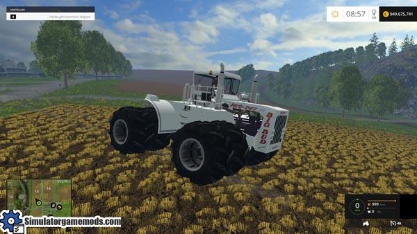 big-bud-tractor-2