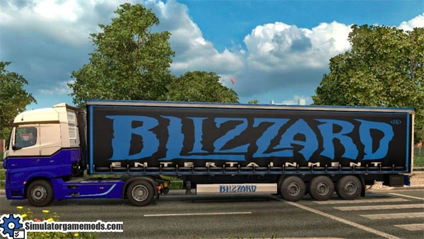 bizzard-transport-trailer