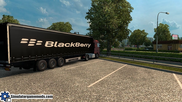 blackberry-transport-trailer