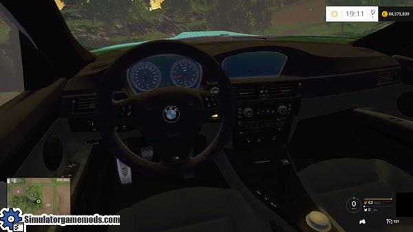 bmw-m3-car-12