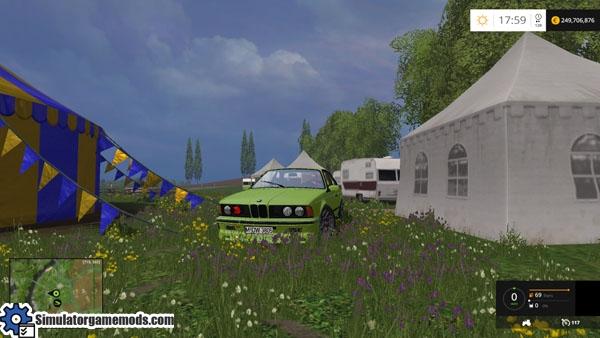 bmw-multicolor-car-1