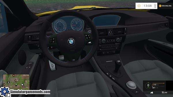bmw-mutlicolor-car-2
