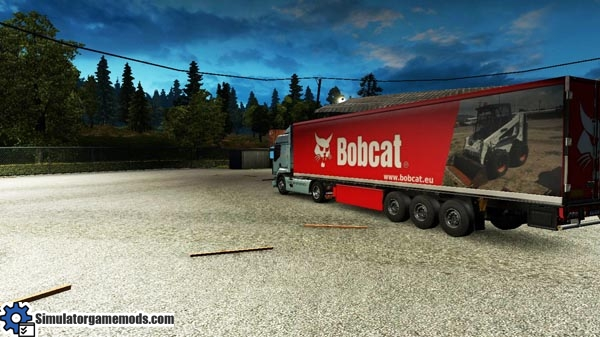 bobcat-transport-trailer